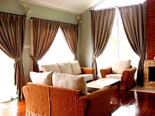 Home Home Sabah Ms Furnishing Sdn Bhd